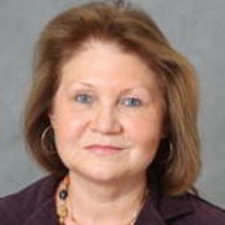 Natalya Kishkareva, MD