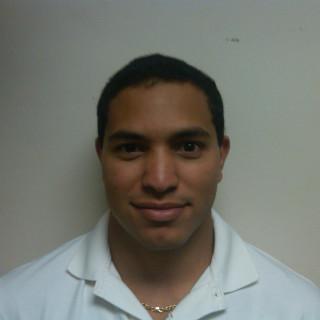 Justin Perez, MD