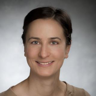 Liborka Kos, MD
