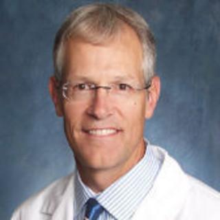 James Bowen, MD