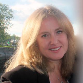 Jessica Foltin, MD