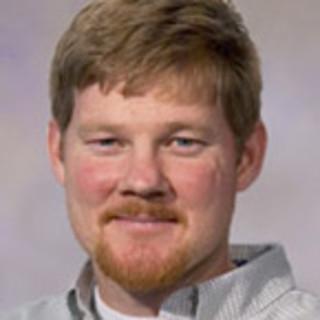 David Kemp, MD