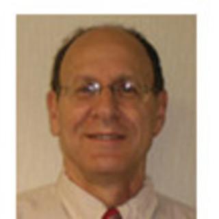 Craig Bissinger, MD