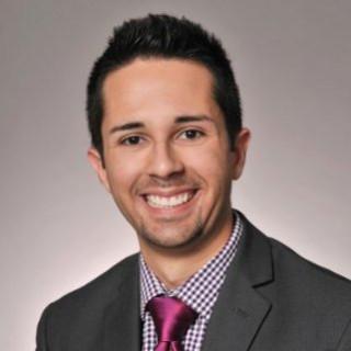 Isaac Hernandez, MD