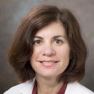 Lauren Cohn, MD