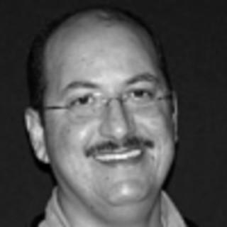 Hussein Torbati, PA
