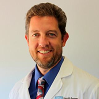 Steven Mittelman, MD