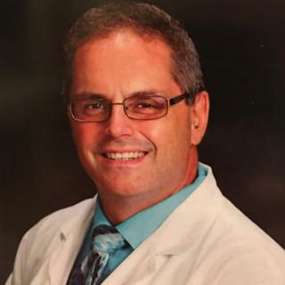 Emilio Mazza Jr., MD
