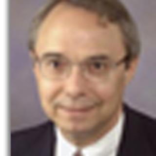 Stephen Nadeau, MD