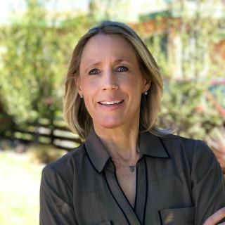Pamela Starnes, MD