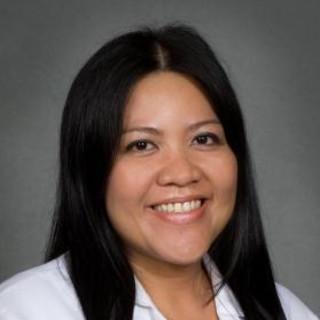 Minerva Galang, MD