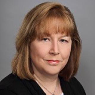 Karen Goulet, MD