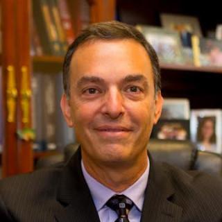 Norman Bennett, MD