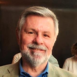 Michael Roy, MD