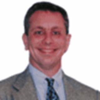 Michael Cucka, MD