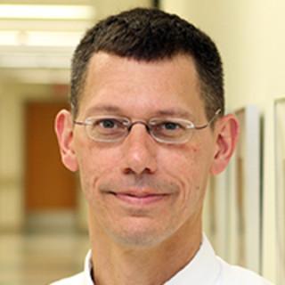 John Kane III, MD