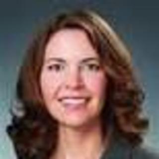 Jennifer Heffernan, MD