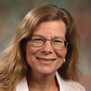 Virginia Powel, MD