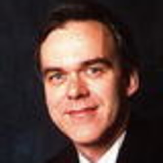 Donald Sears, MD