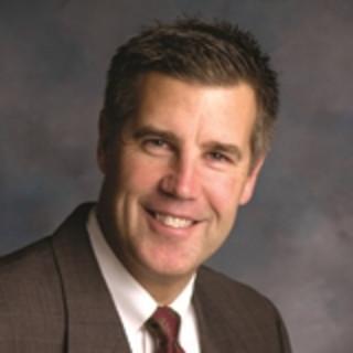 Robert Lunn, MD