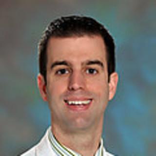 Jason Parker, MD
