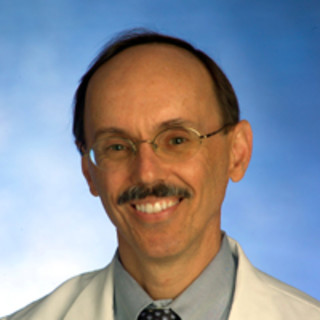 Michael Gibbs, MD