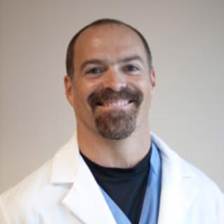 Ricardo Gotay, MD