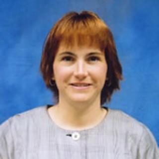Laurel Tucker, MD
