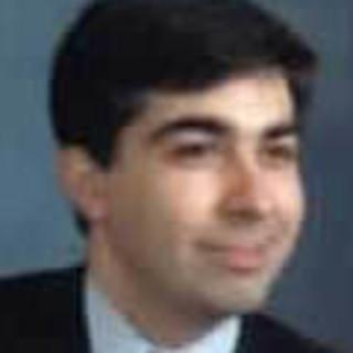 Evgueni Fayn, MD