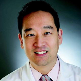 Paul Lee, MD