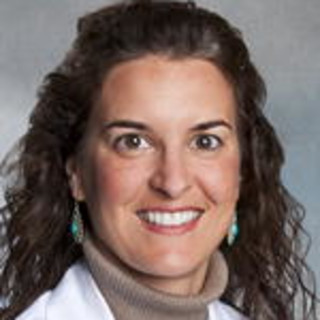 Lisa (Smeglin) Zorn, MD