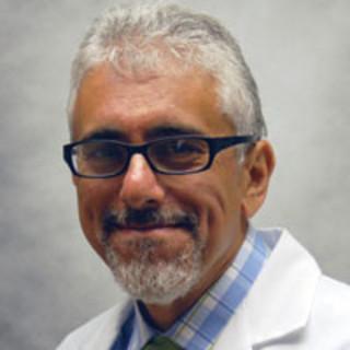 Ignacio Valdes, MD