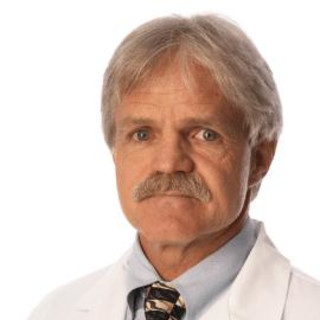Douglas Straehley, MD