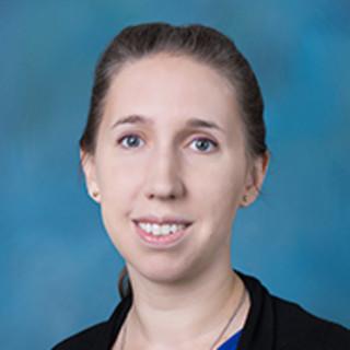 Kimberly Lumpkins, MD