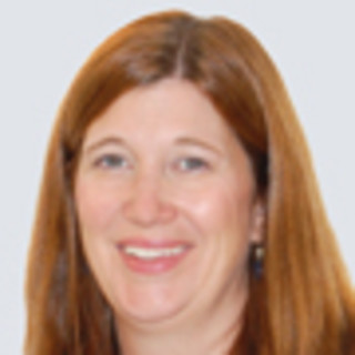 Lisa Bowie, MD