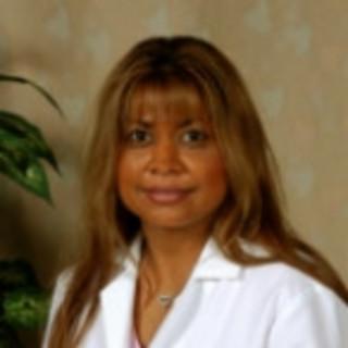 Phyllis Bulkan, MD