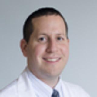 Rory Weiner, MD