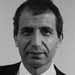 Hatem Hossino, MD