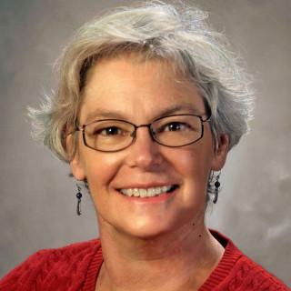 Susan Yates, MD
