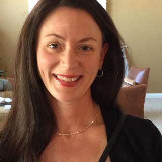 Michele Ralofsky, MD