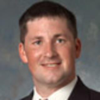 Brian Sullivan, MD