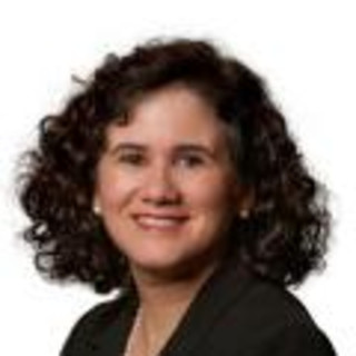 Elizenda Ceballos, MD