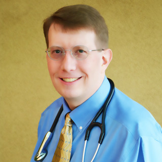 Randall Piette, MD