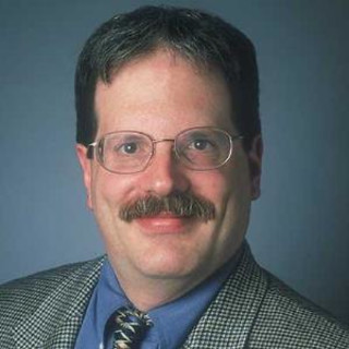 Scott Kruger, MD