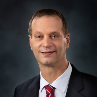 Matthew Brier, MD