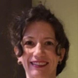 Tamara Jackson, PA