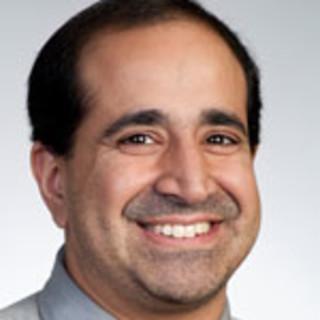 Rehan Aziz, MD