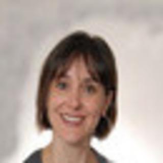 Lara Blumberg, MD