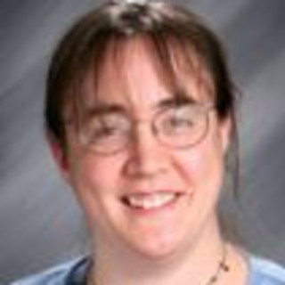 Stephanie Gibson, MD