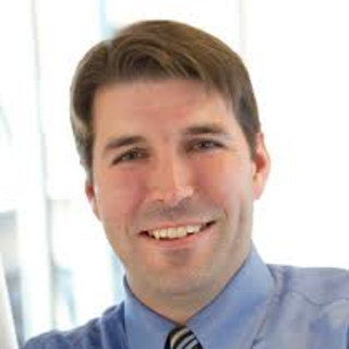 Kyle Wohlrab, MD